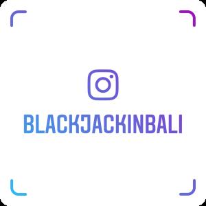 blackjackinbali_nametag